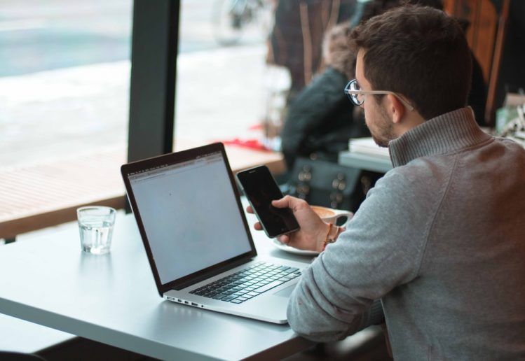 chalons-en-champagne-freelance-redaction-web-seo