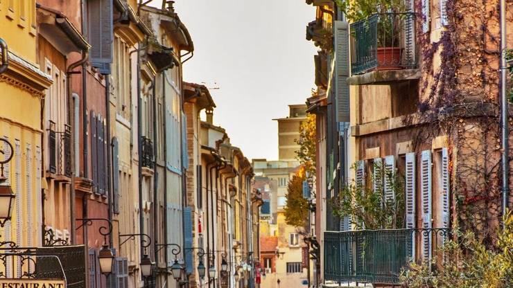 redaction-web-seo-aix-en-provence