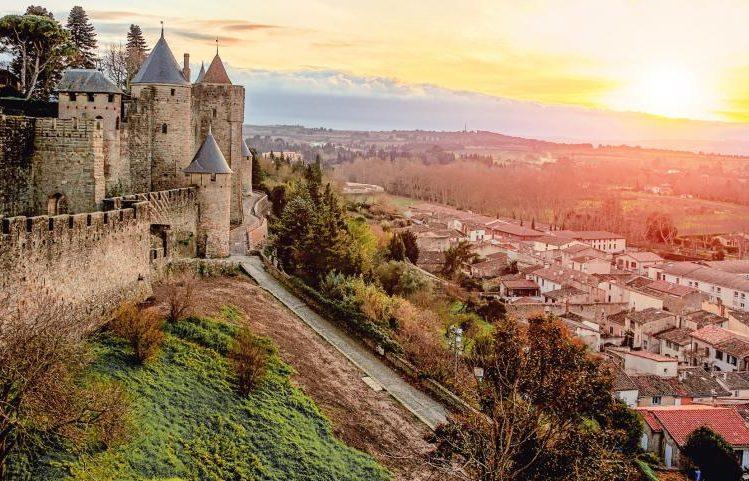redaction-web-seo-carcassonne