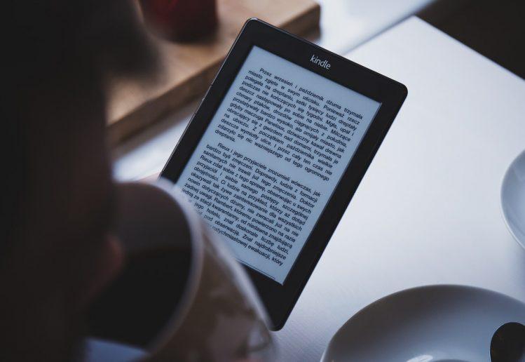 redaction web ebook livres blancs