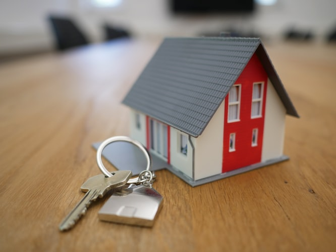 redaction web immobilier